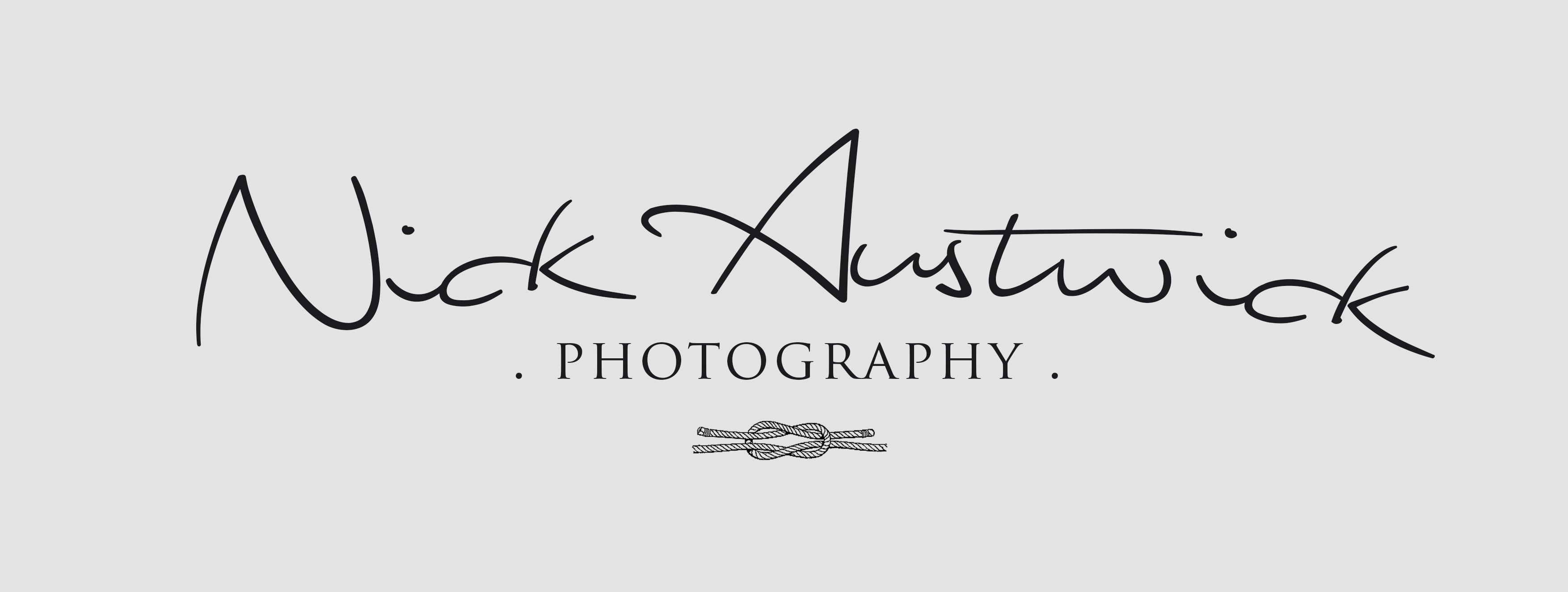 Nick Austwick Photography